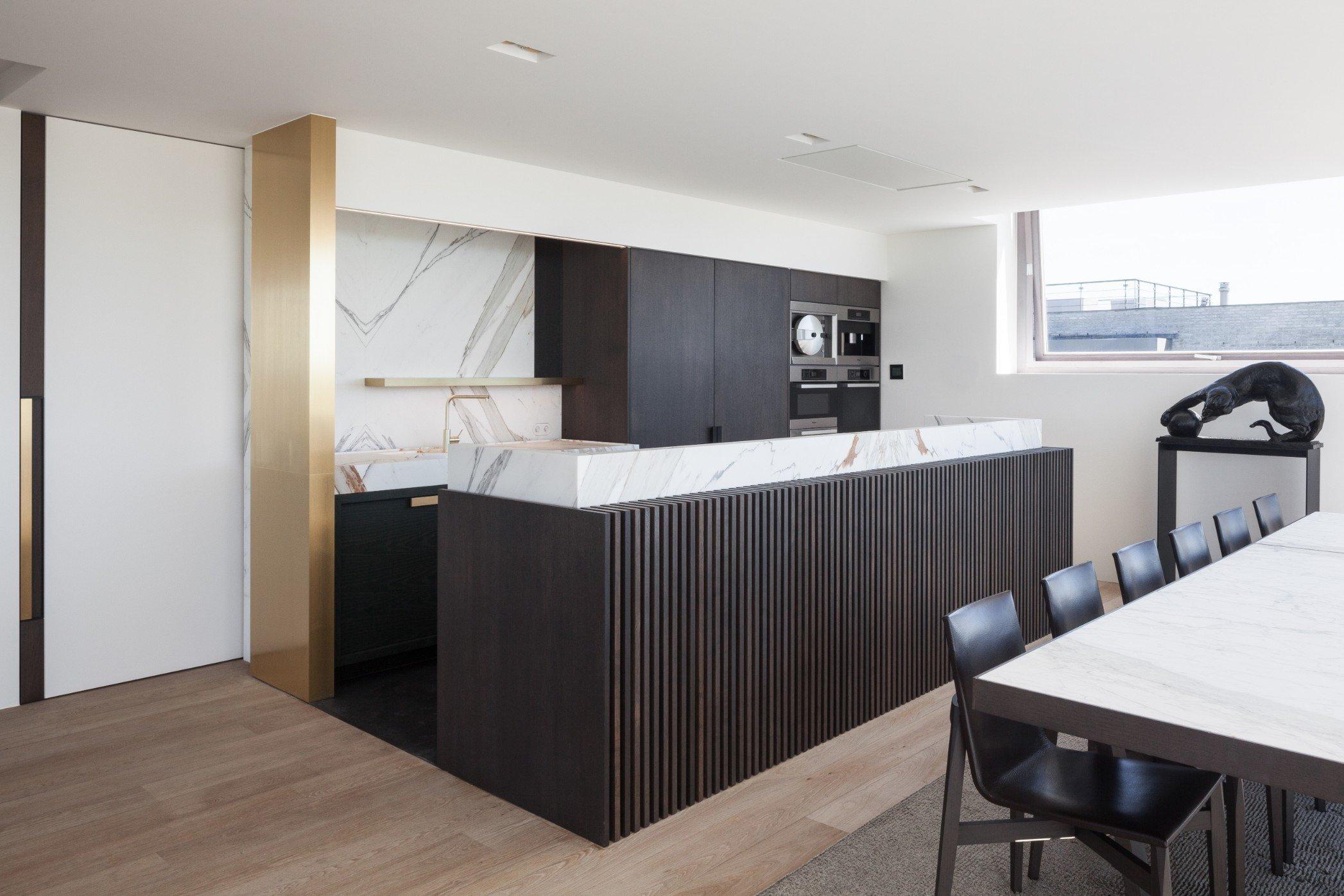 Rietveldprojects-penthouse-appartement-design-architectuur-kust24