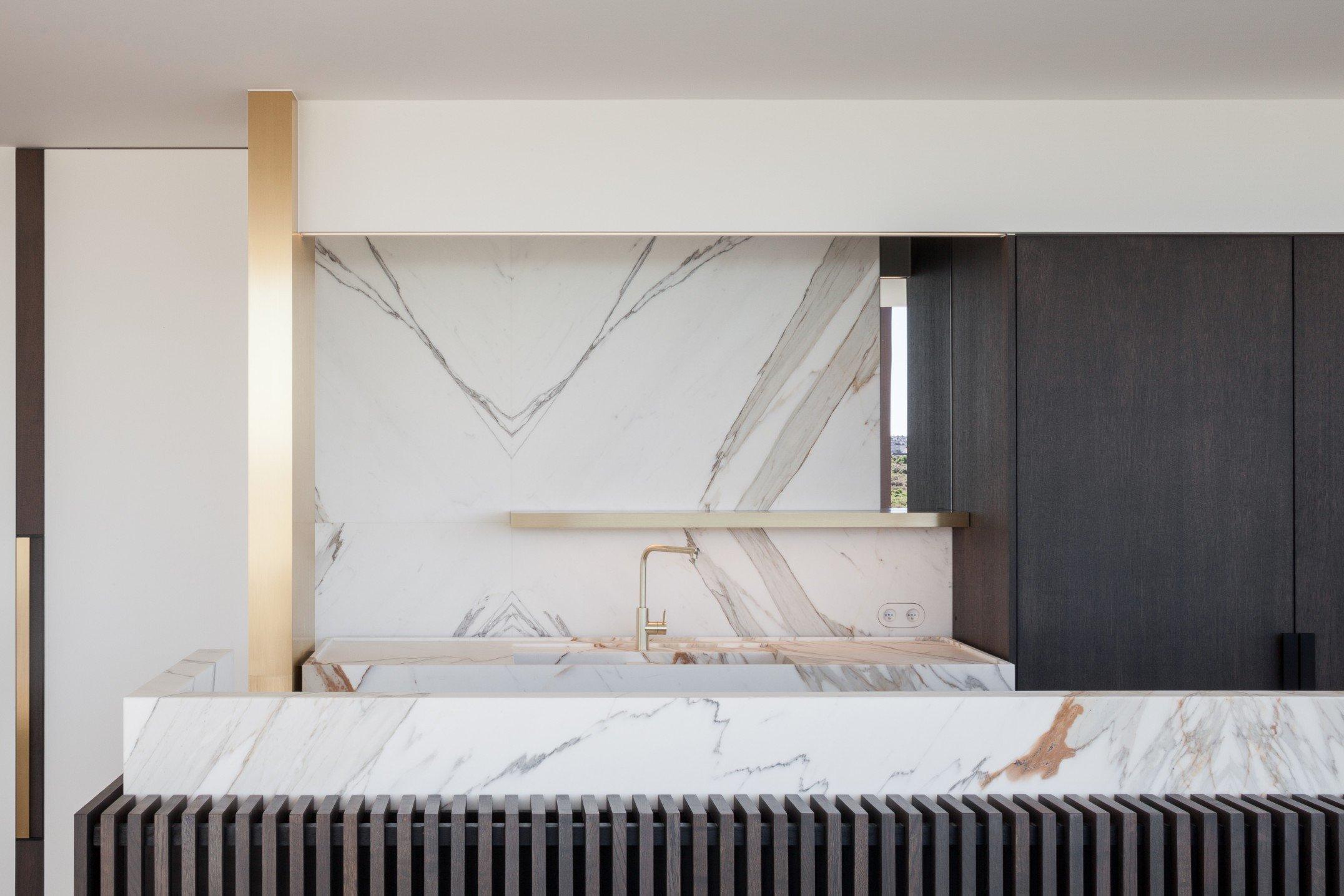 Rietveldprojects-penthouse-appartement-design-architectuur-kust26