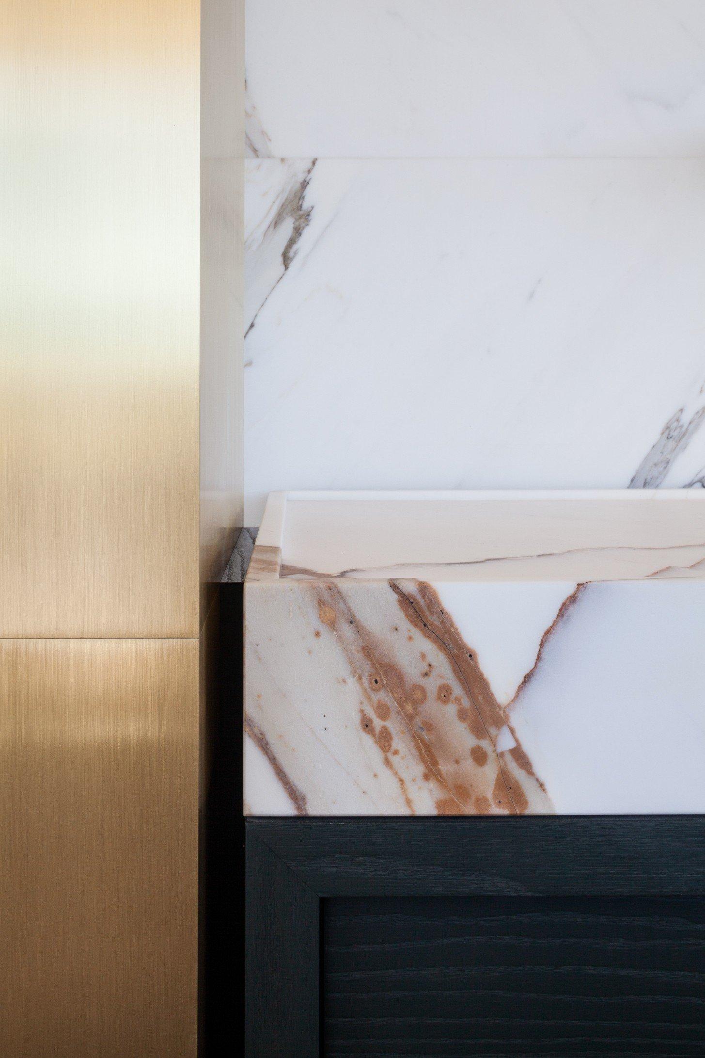 Rietveldprojects-penthouse-appartement-design-architectuur-kust29