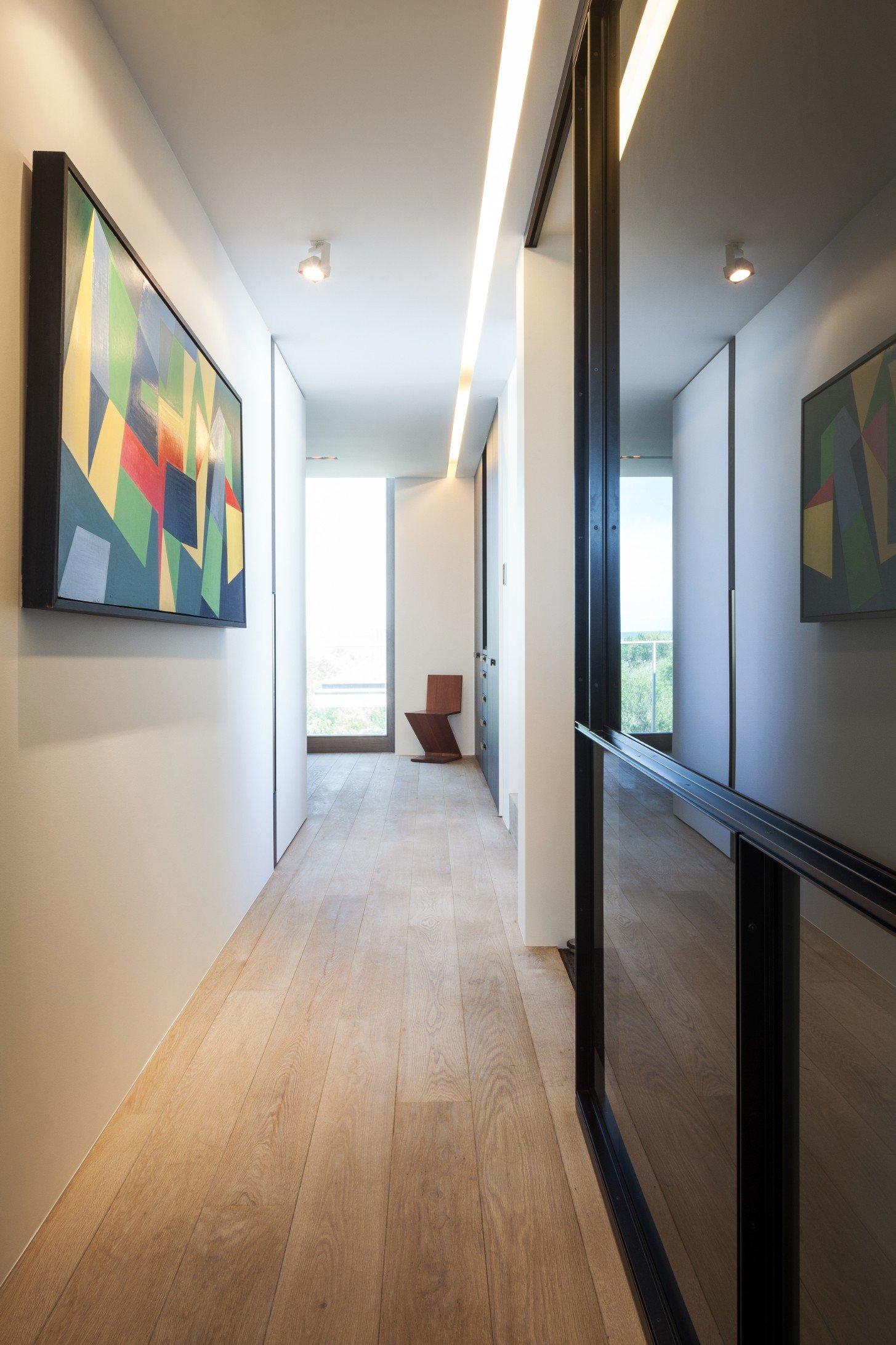 Rietveldprojects-penthouse-appartement-design-architectuur-kust2