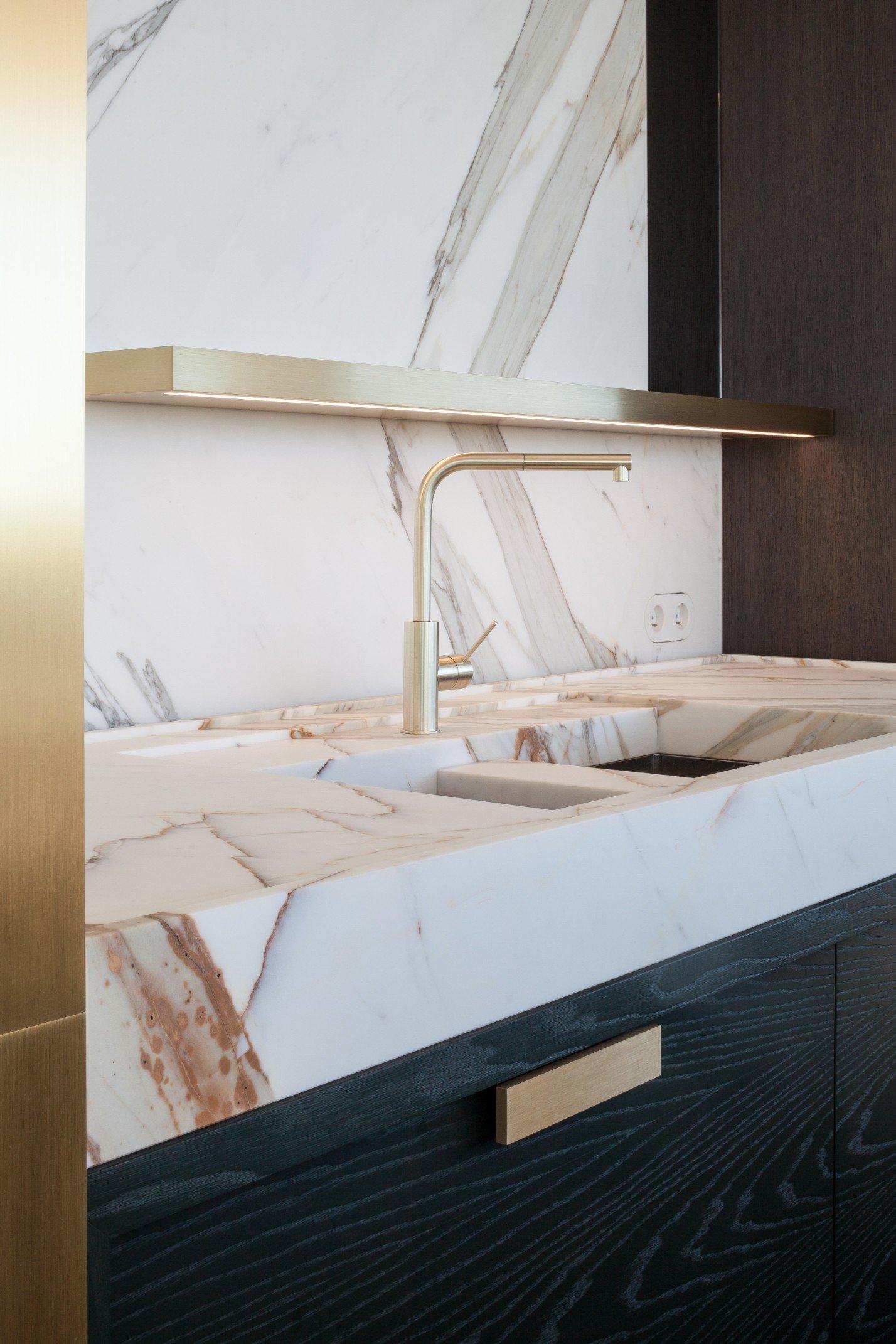 Rietveldprojects-penthouse-appartement-design-architectuur-kust30