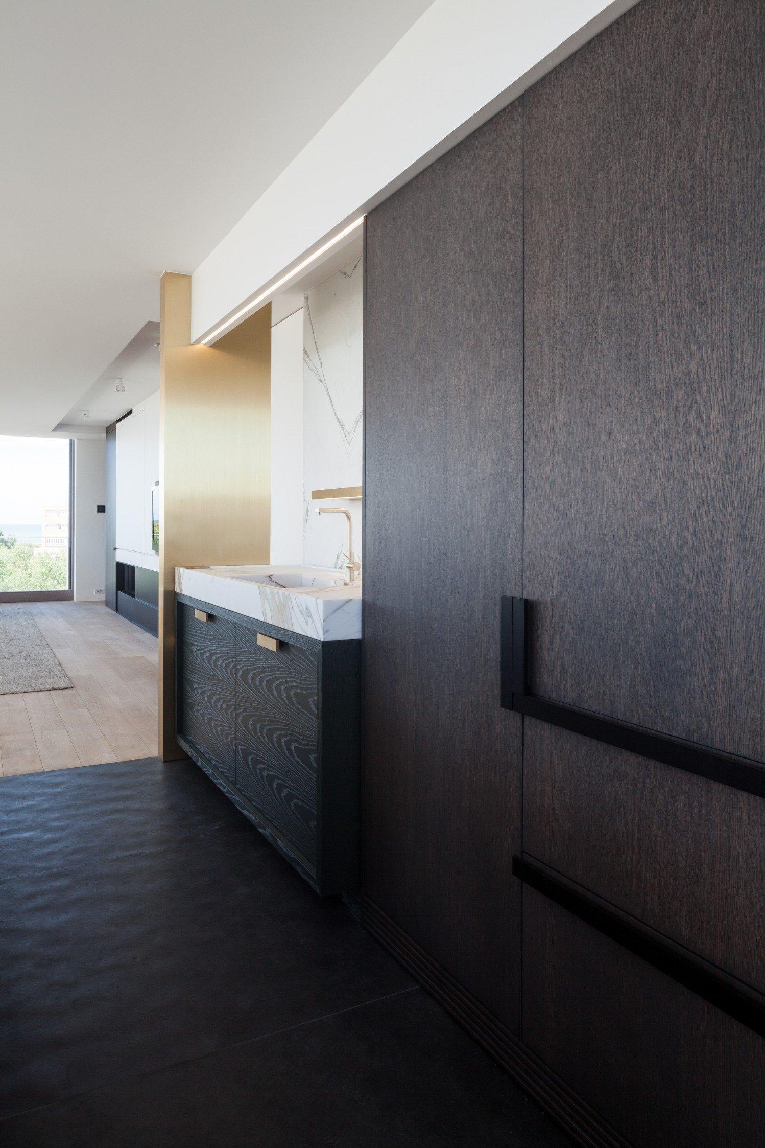 Rietveldprojects-penthouse-appartement-design-architectuur-kust34