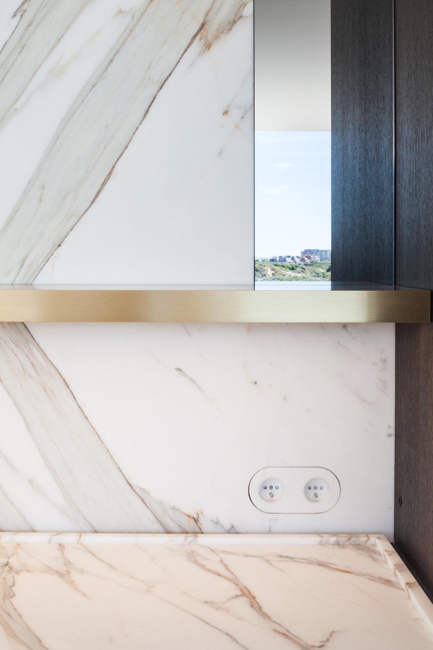 Rietveldprojects-penthouse-appartement-design-architectuur-kust35
