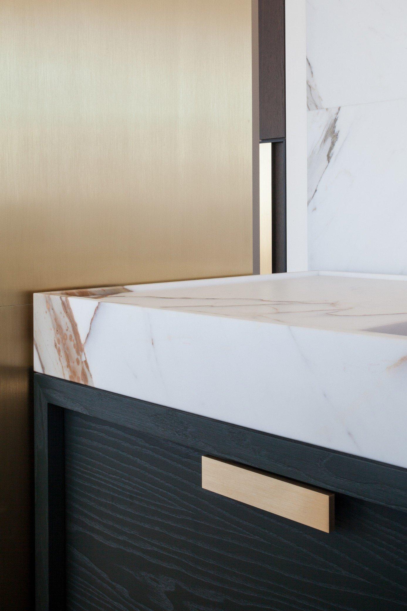 Rietveldprojects-penthouse-appartement-design-architectuur-kust36