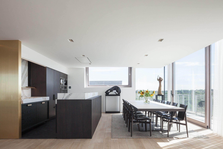 Rietveldprojects-penthouse-appartement-design-architectuur-kust38