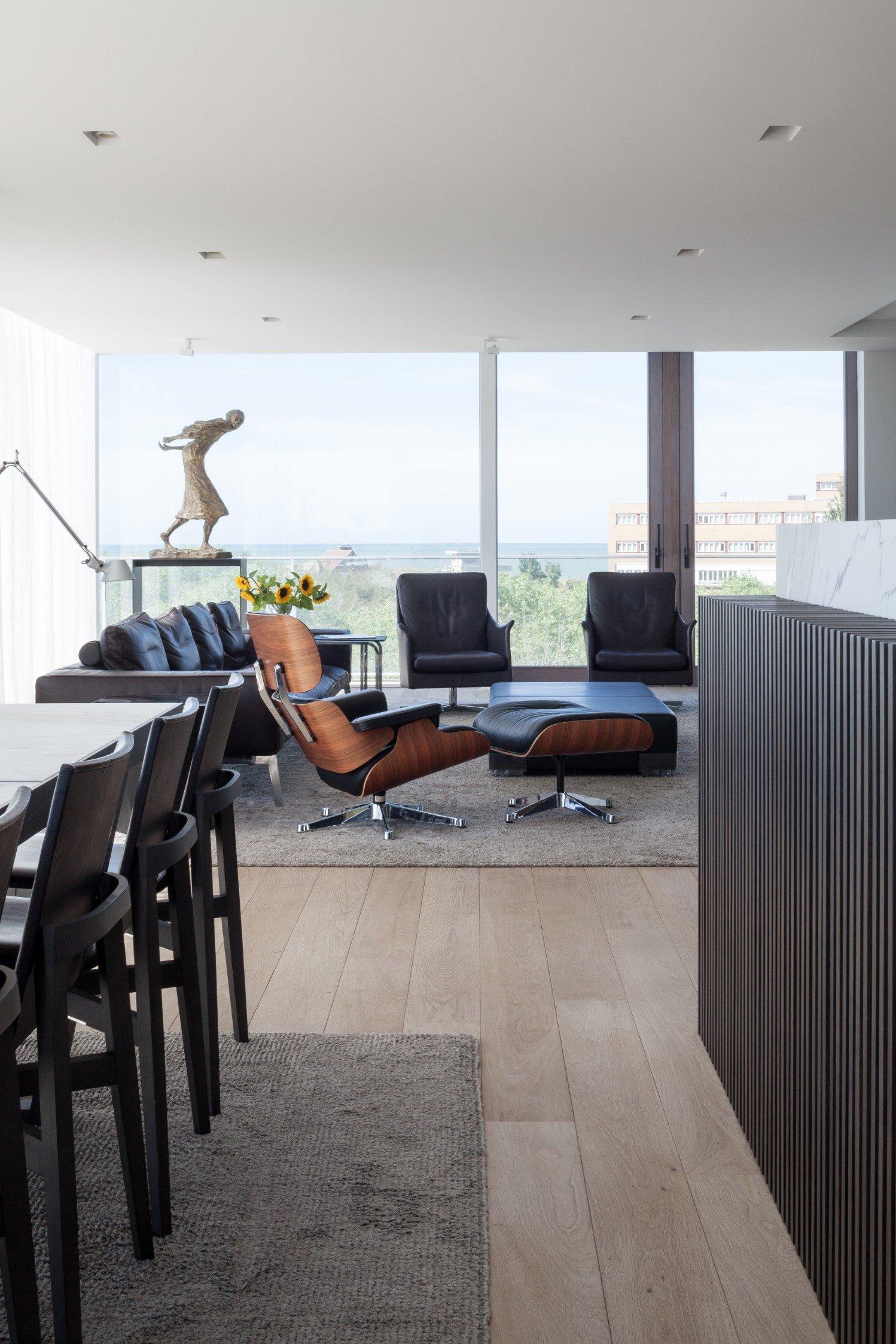 Rietveldprojects-penthouse-appartement-design-architectuur-kust39