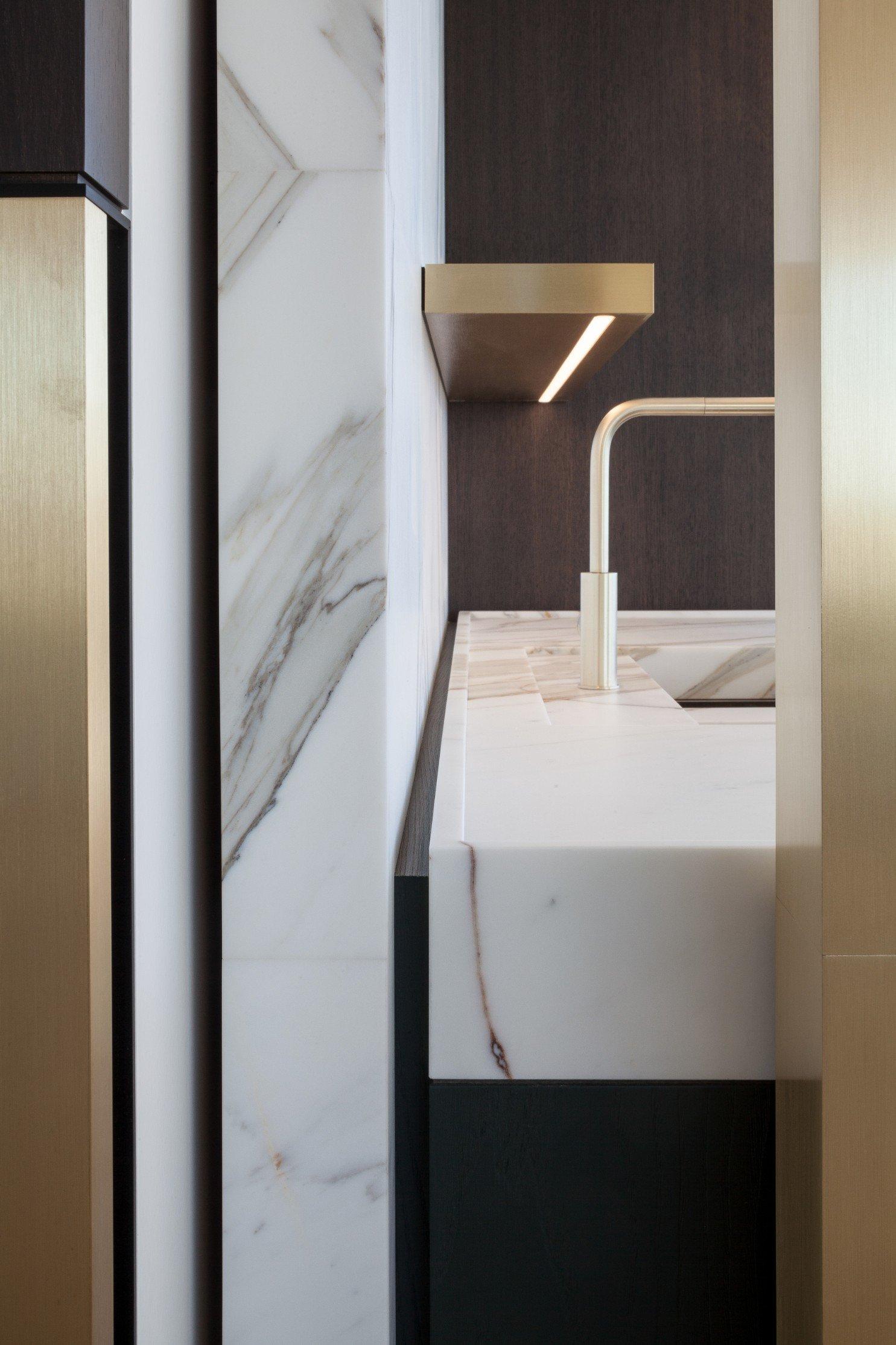 Rietveldprojects-penthouse-appartement-design-architectuur-kust43