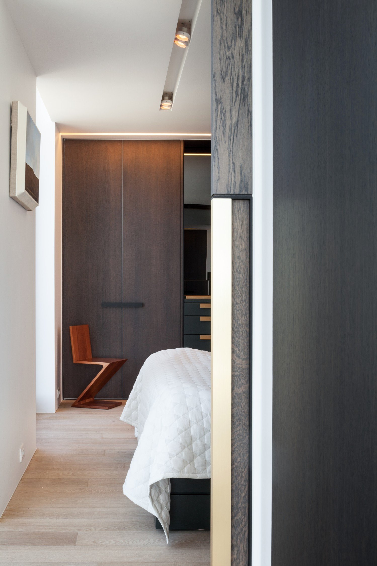 Rietveldprojects-penthouse-appartement-design-architectuur-kust4