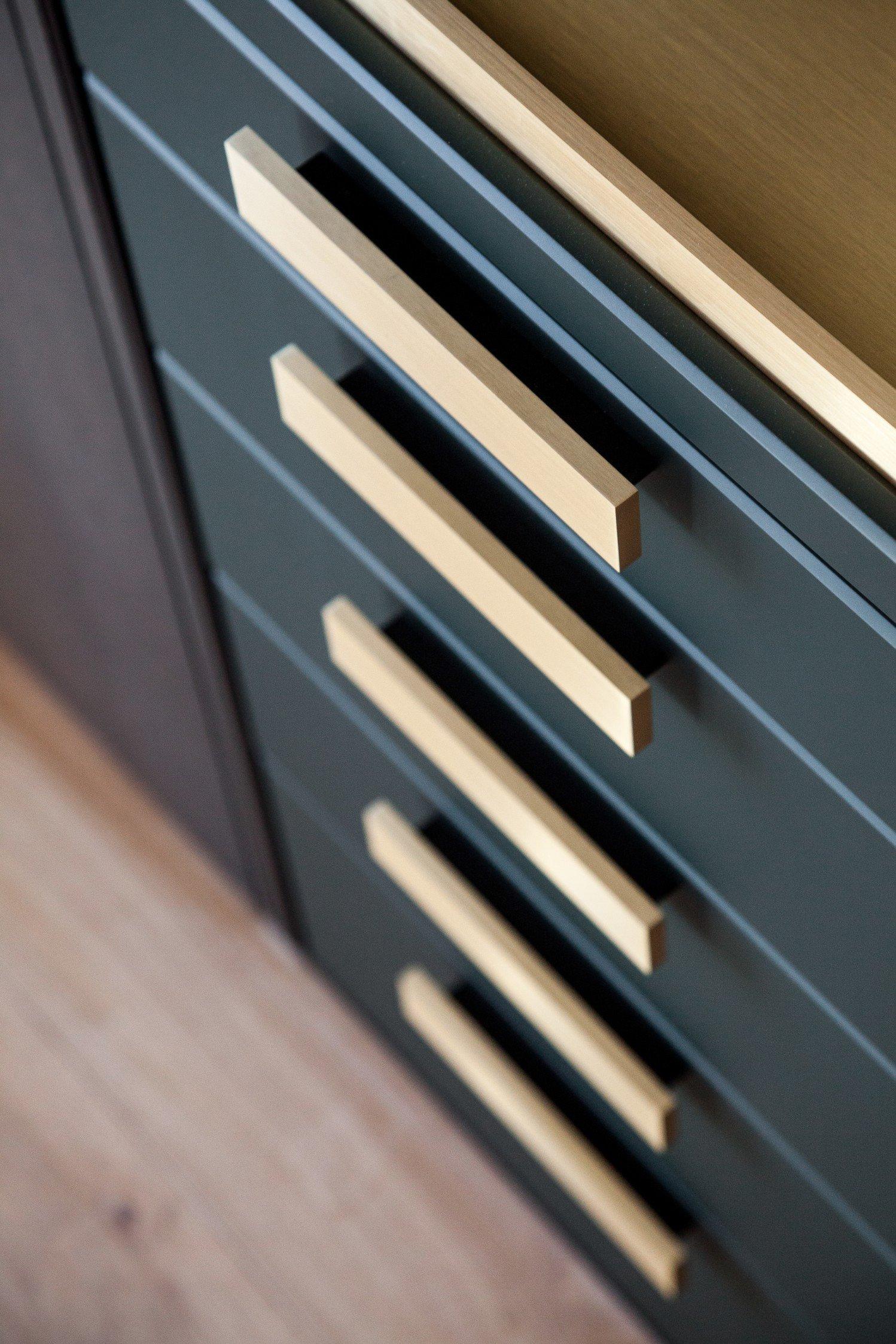 Rietveldprojects-penthouse-appartement-design-architectuur-kust50