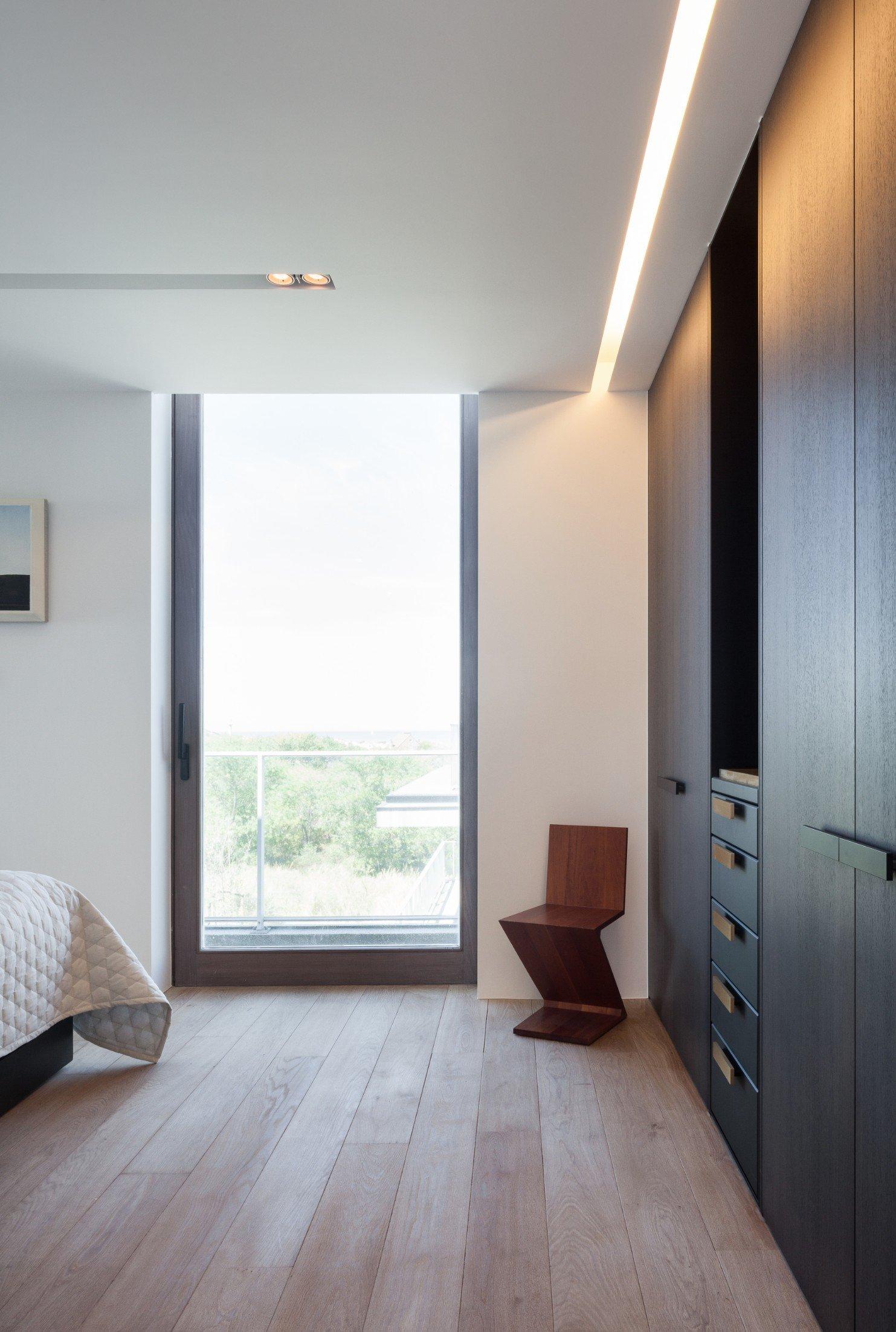 Rietveldprojects-penthouse-appartement-design-architectuur-kust6