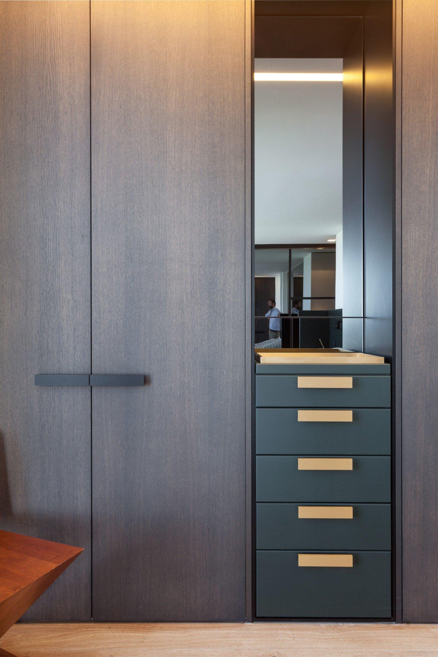 Rietveldprojects-penthouse-appartement-design-architectuur-kust7
