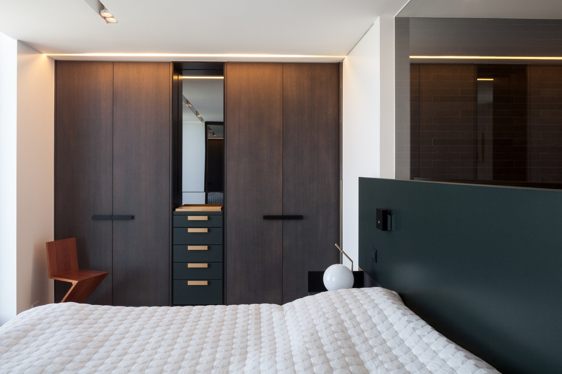 Rietveldprojects-penthouse-appartement-design-architectuur-kust9
