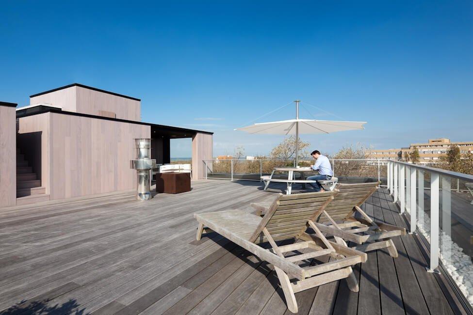 Rietveldprojects-penthouse-kust22