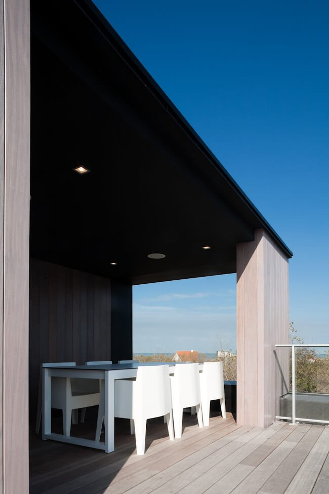 Rietveldprojects-penthouse-kust