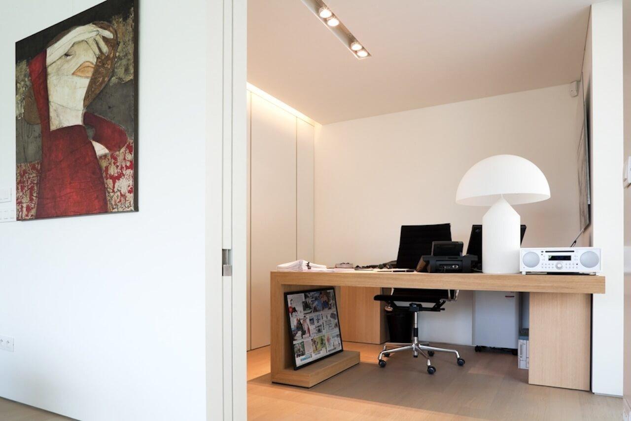 Rietveldprojects-Govaert&Vanhoutte-Interior VDS