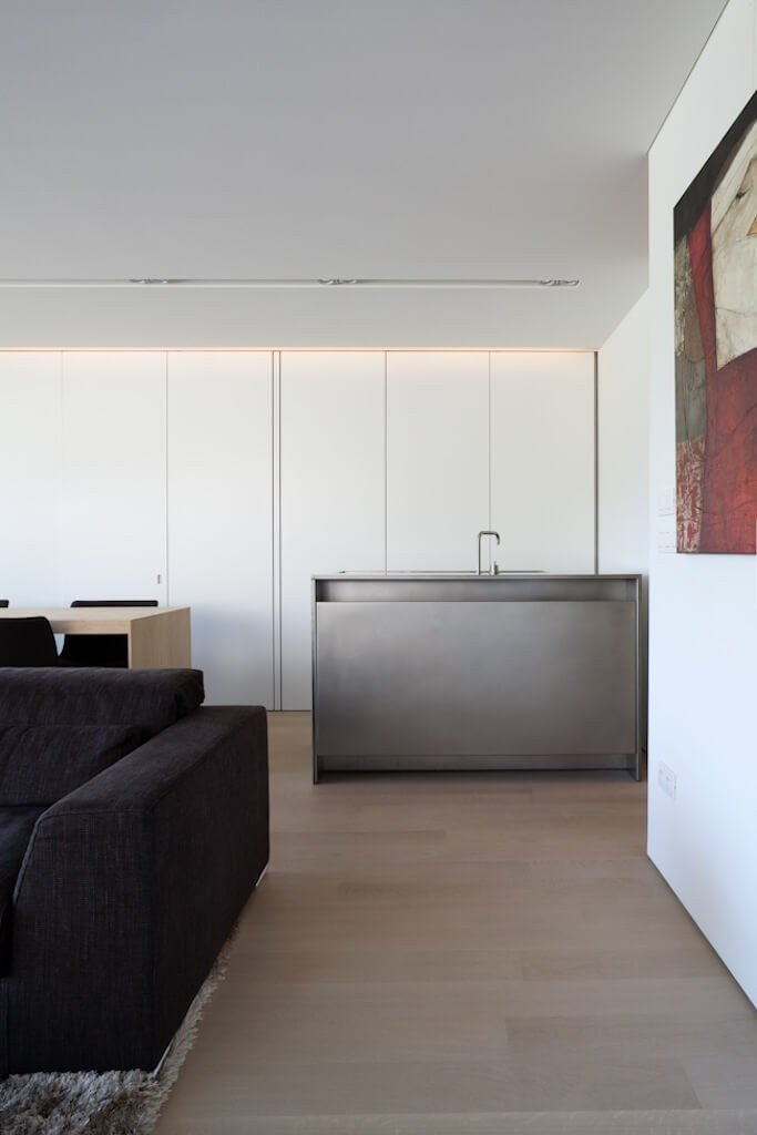 Rietveldprojects-Govaert&Vanhoutte-Interior VDS3