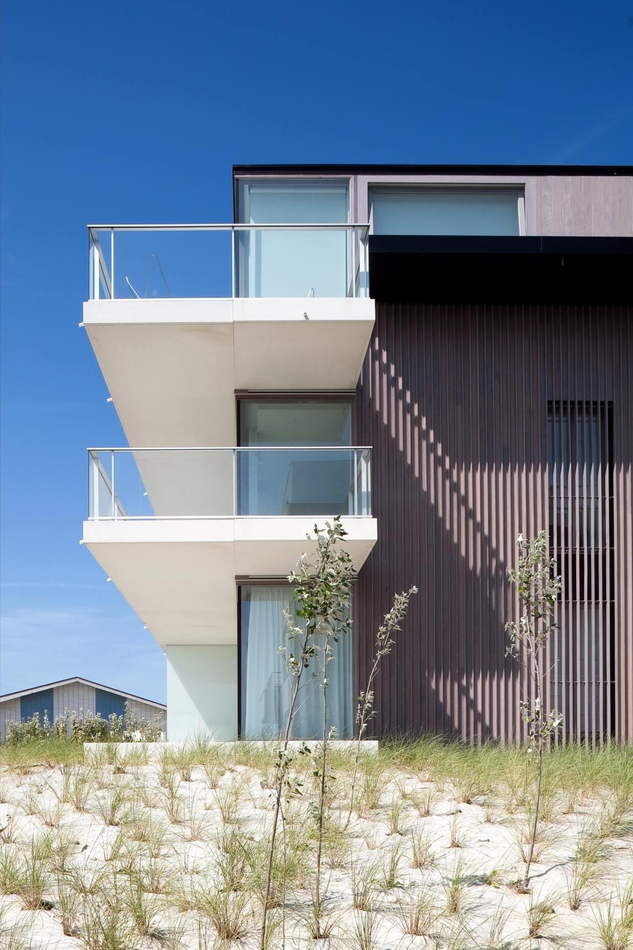 Rietveldprojects-Periscoop-appartement-design-architectuur-kust12