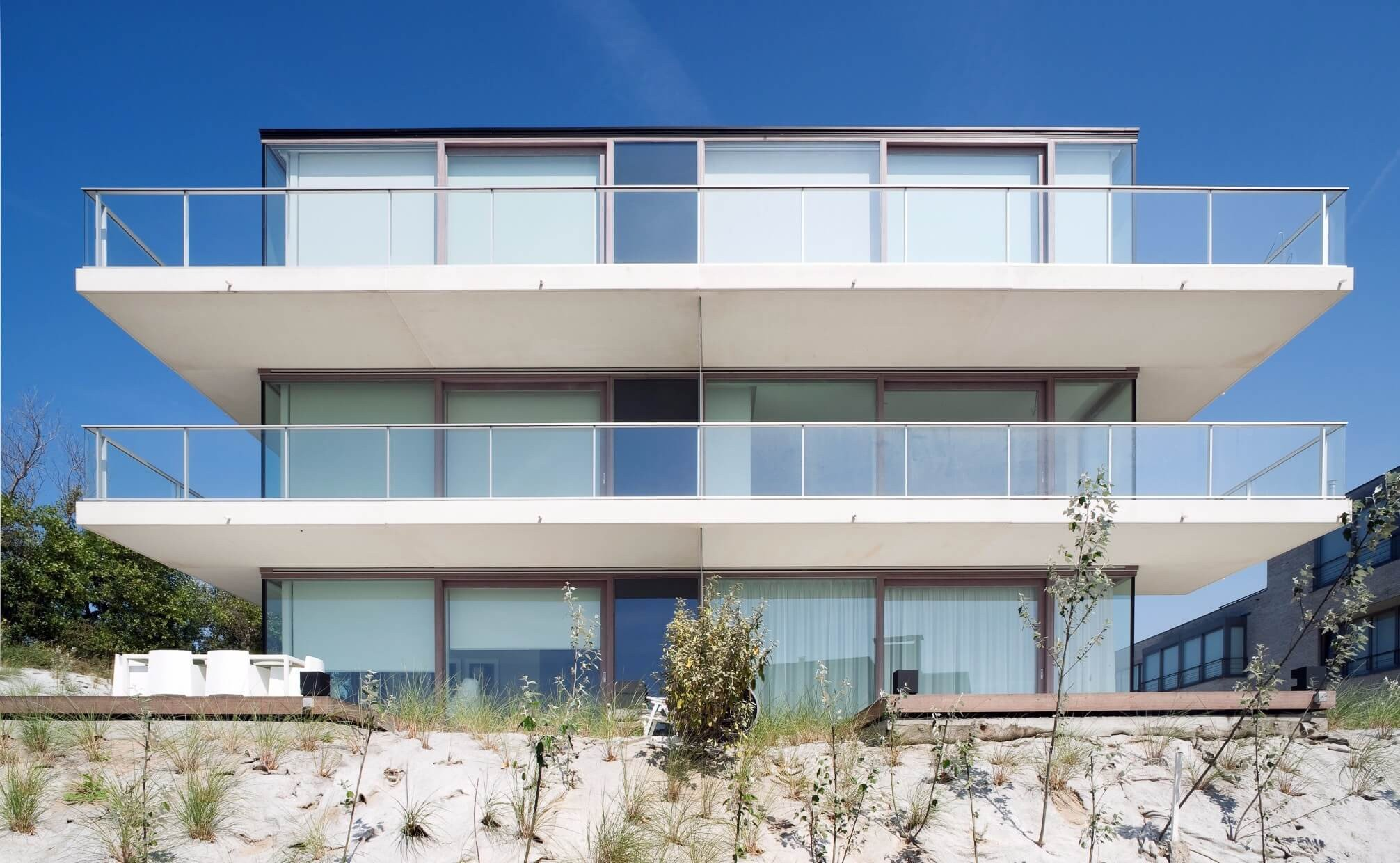 Rietveldprojects-Periscoop-appartement-design-architectuur-kust15