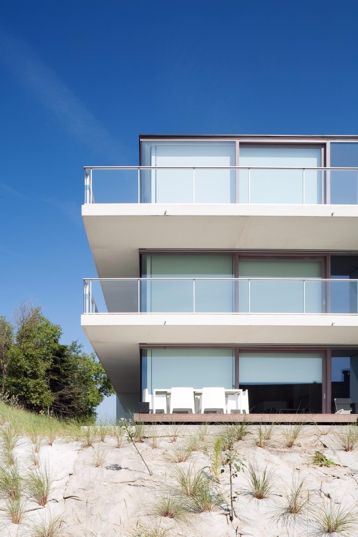 Rietveldprojects-Periscoop-appartement-design-architectuur-kust16