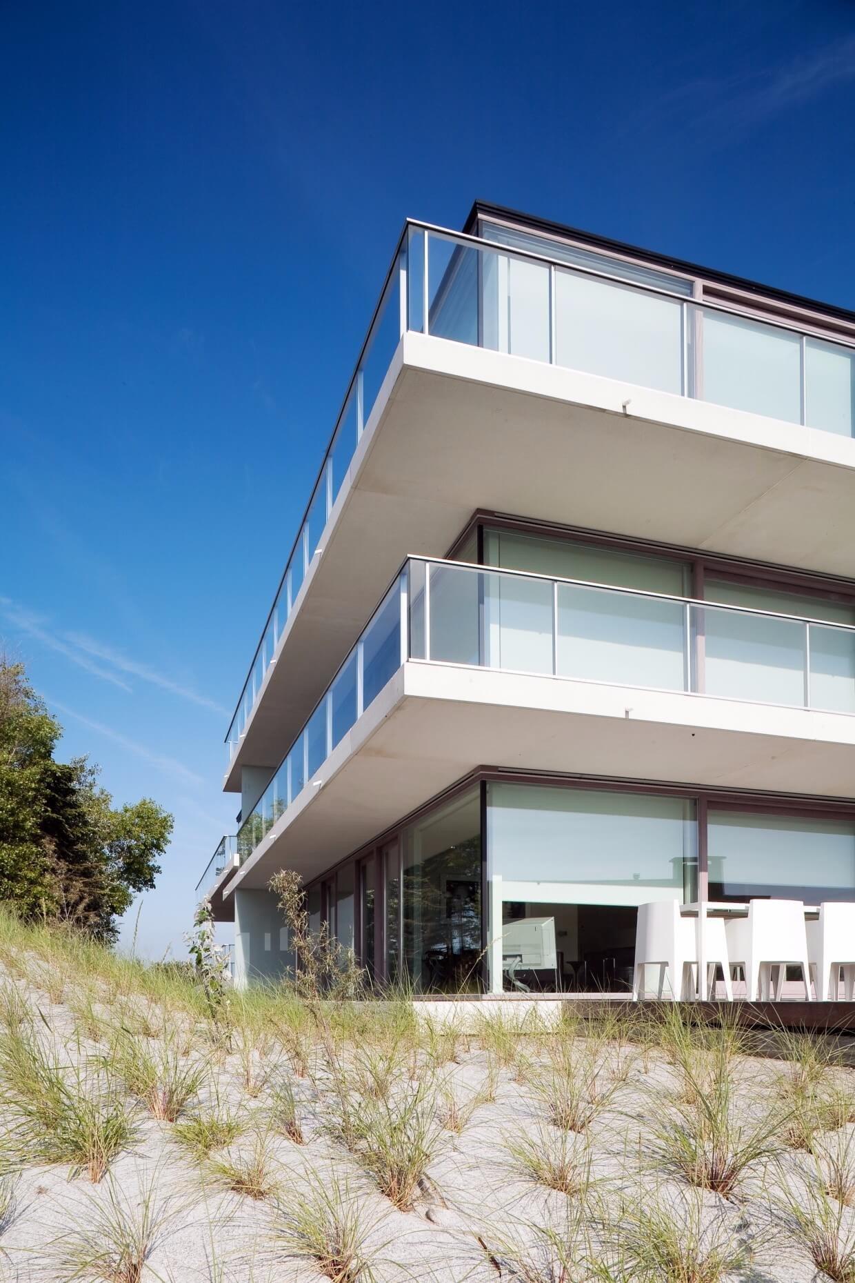 Rietveldprojects-Periscoop-appartement-design-architectuur-kust17