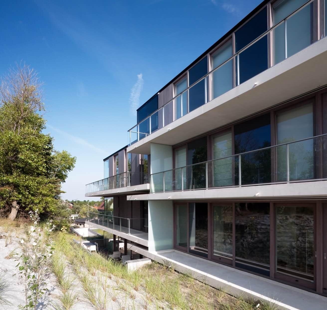 Rietveldprojects-Periscoop-appartement-design-architectuur-kust18