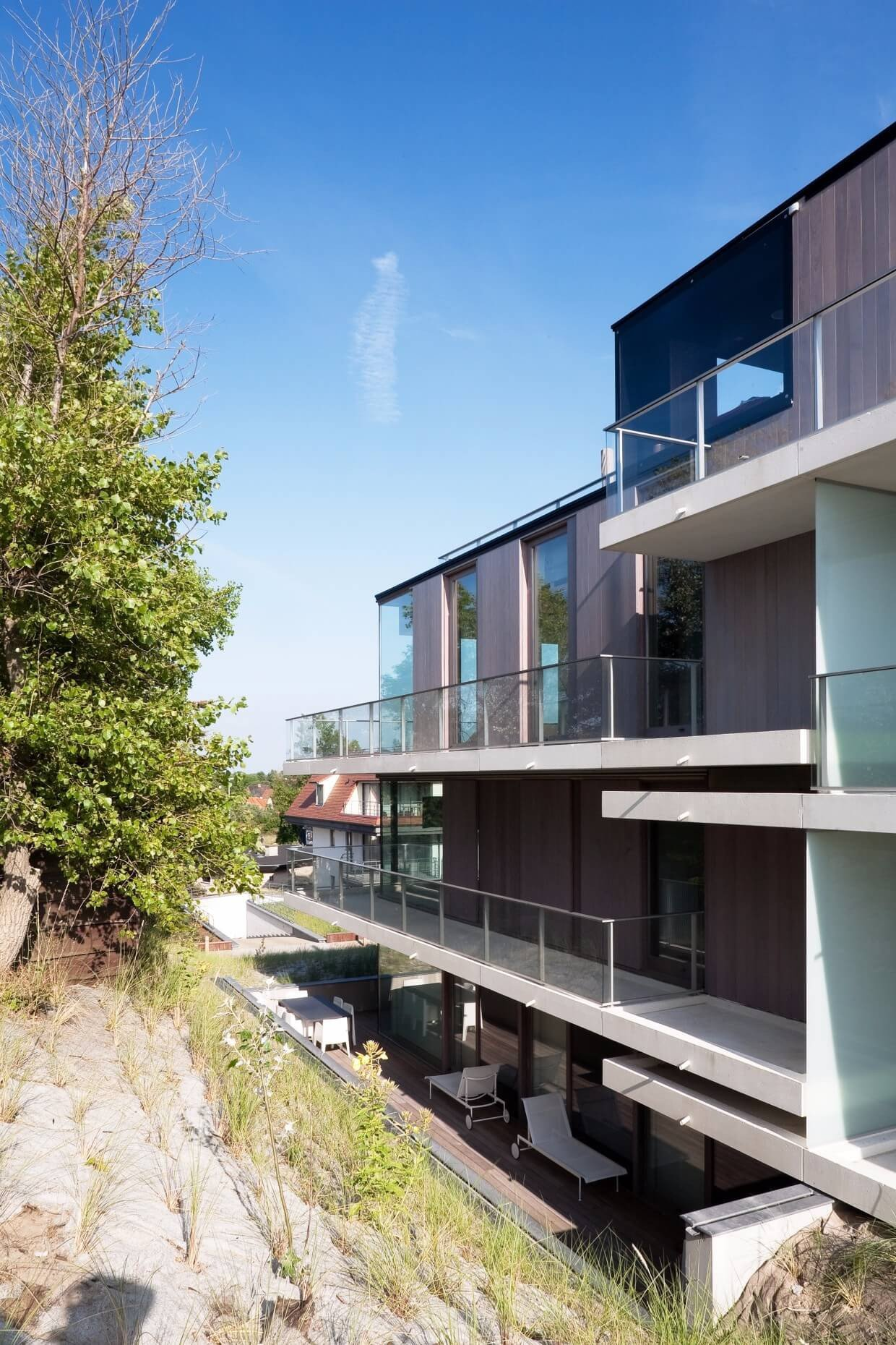 Rietveldprojects-Periscoop-appartement-design-architectuur-kust19