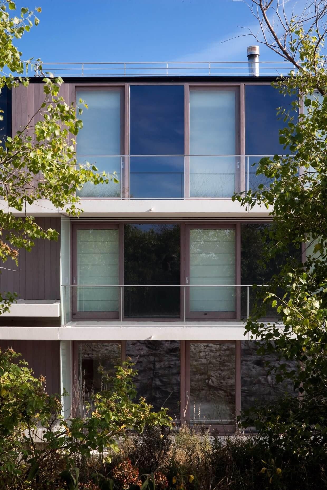 Rietveldprojects-Periscoop-appartement-design-architectuur-kust22