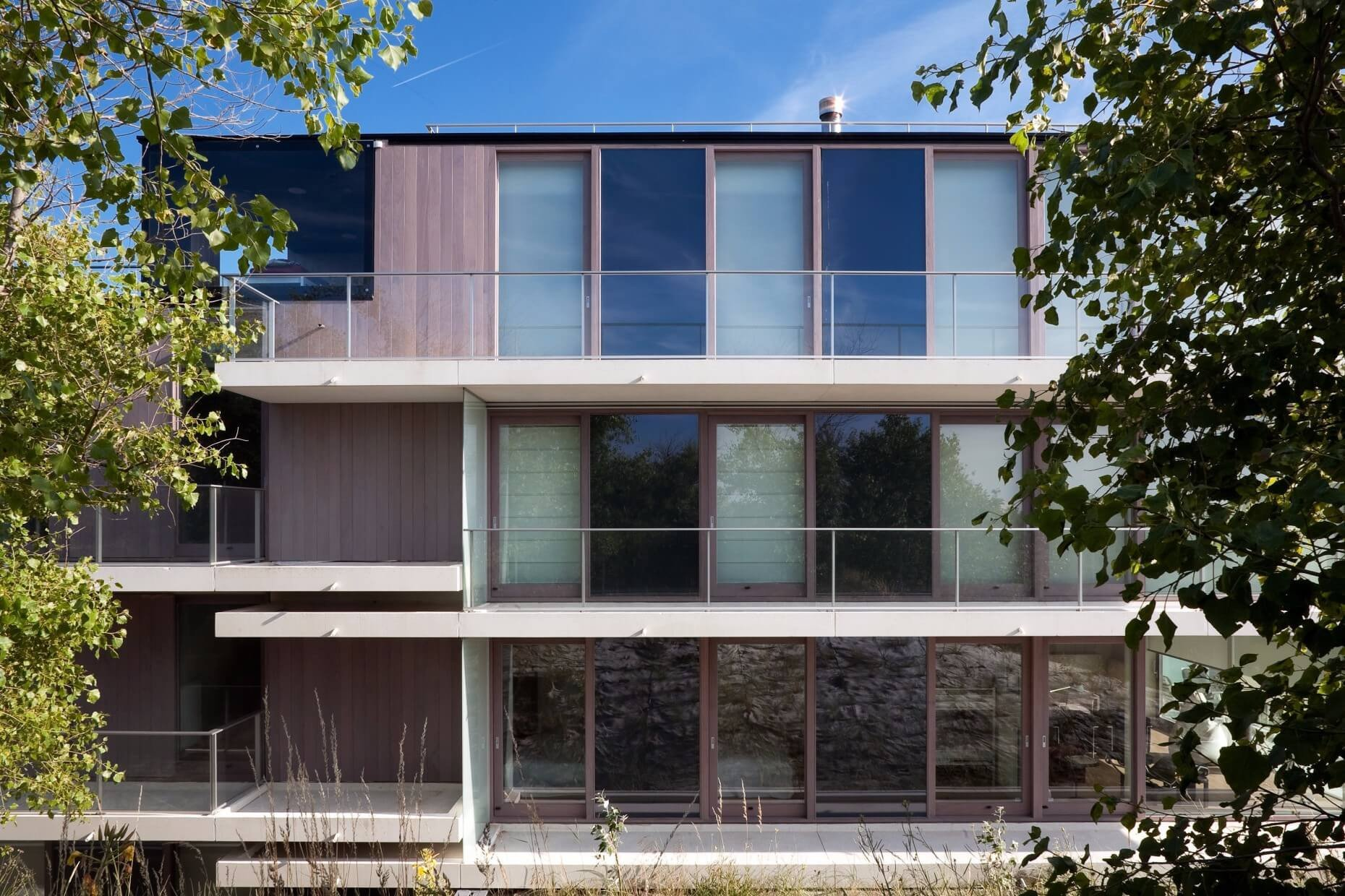 Rietveldprojects-Periscoop-appartement-design-architectuur-kust23