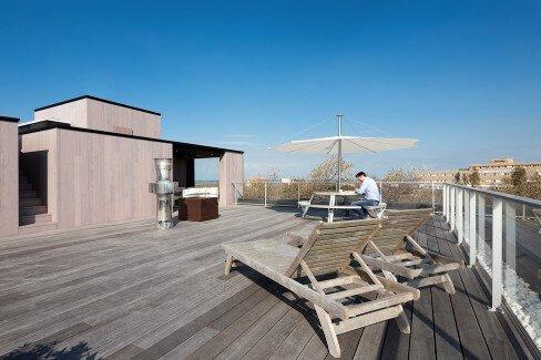 Rietveldprojects-Periscoop-appartement-design-architectuur-kust24