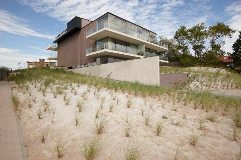 Rietveldprojects-Periscoop-appartement-design-architectuur-kust4