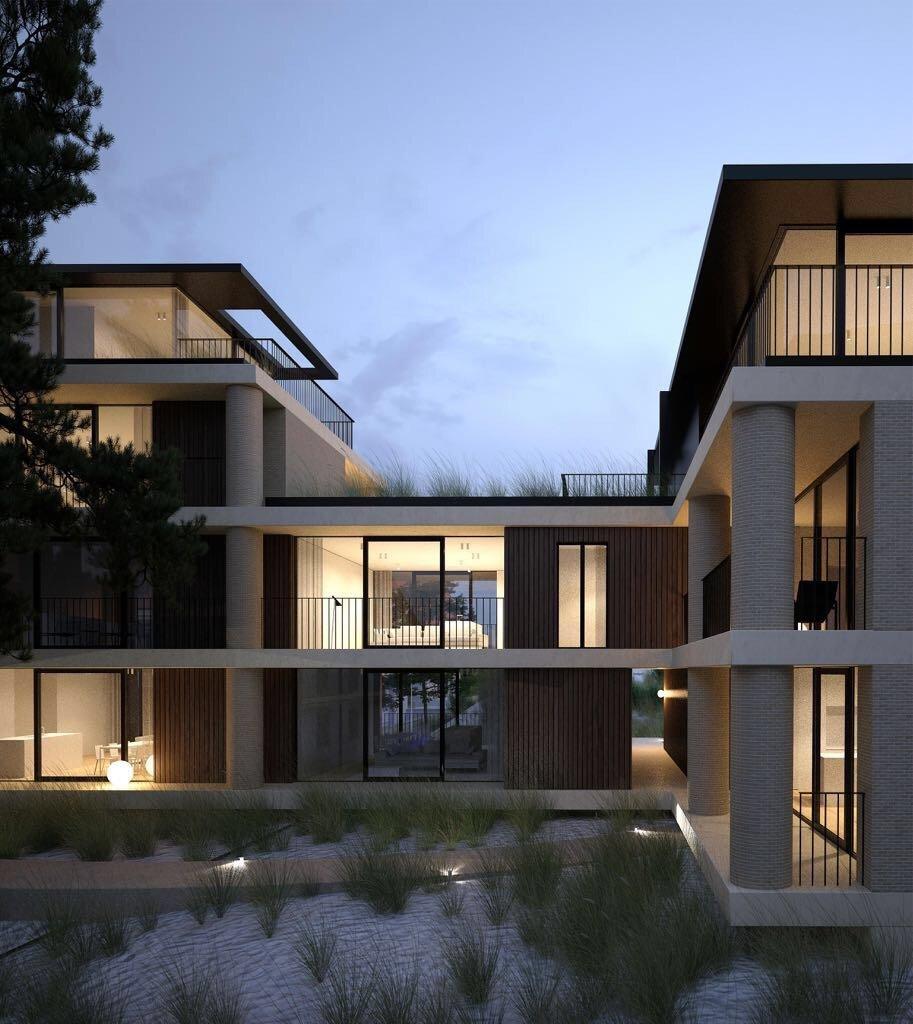 Rietveldprojects_Theovandoesburg_newproject_bouwaanvraag_Oostduinkerke2.jpg
