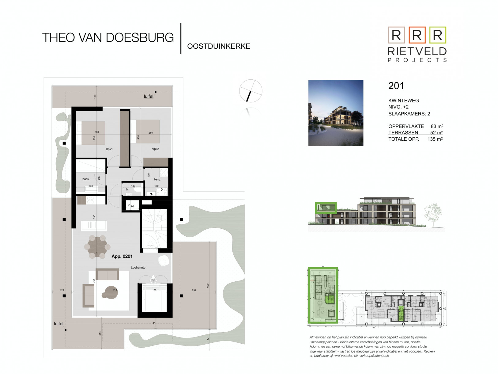 Theo van Doesburg - Rietveld Projects - Penthouse 0201.jpg