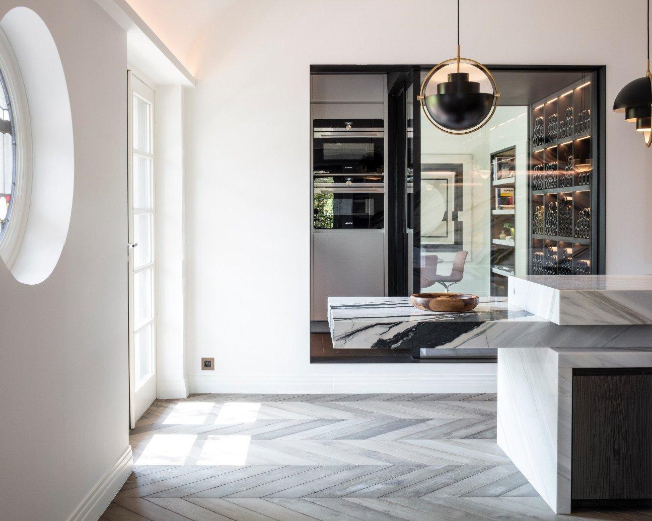Rietveldprojects-Villadenil-tvdv-office13