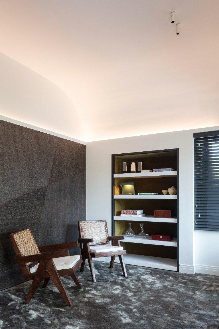 Rietveldprojects-Villadenil-tvdv-office18