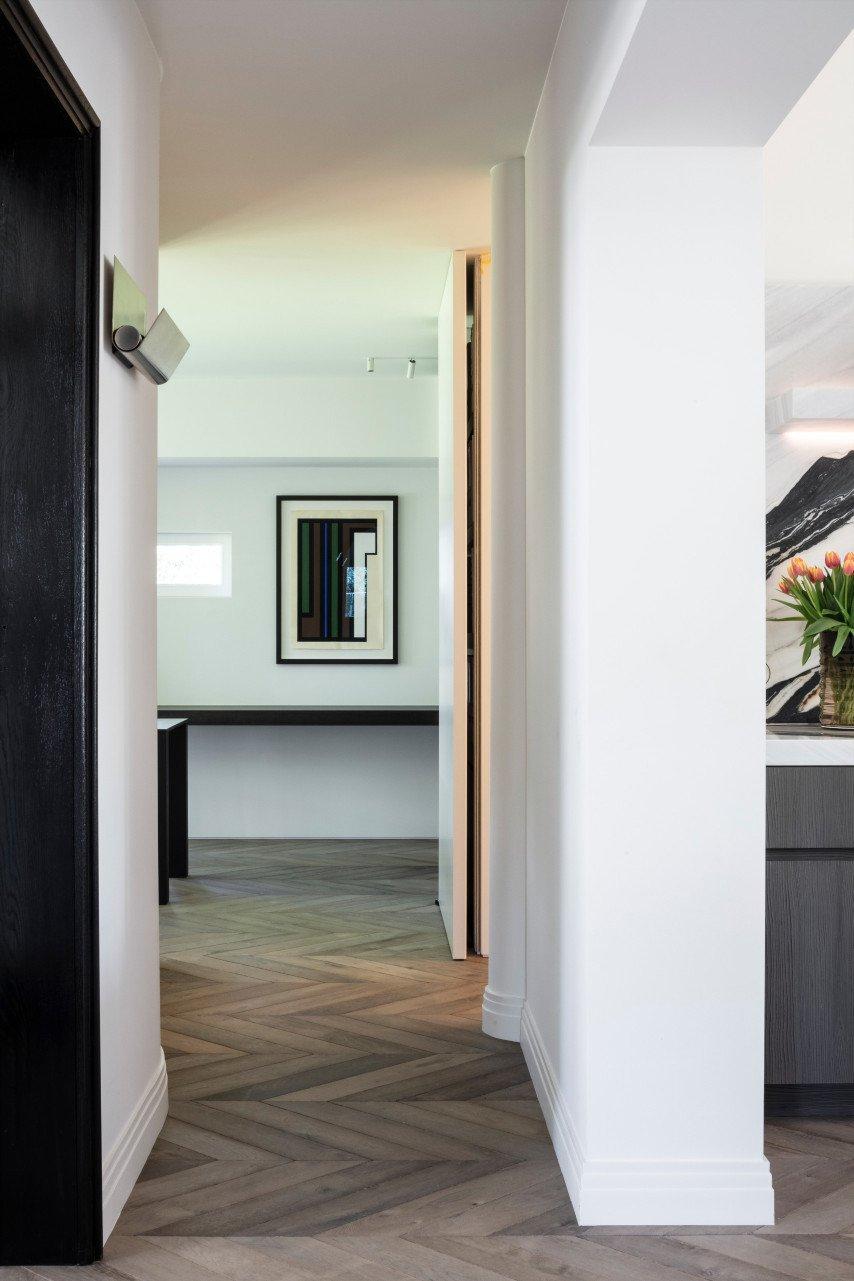 Rietveldprojects-Villadenil-tvdv-office20