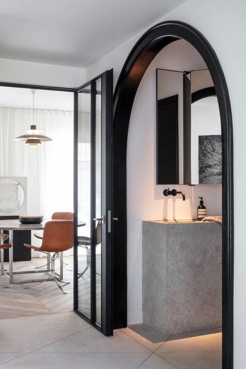 Rietveldprojects-Villadenil-tvdv-office5