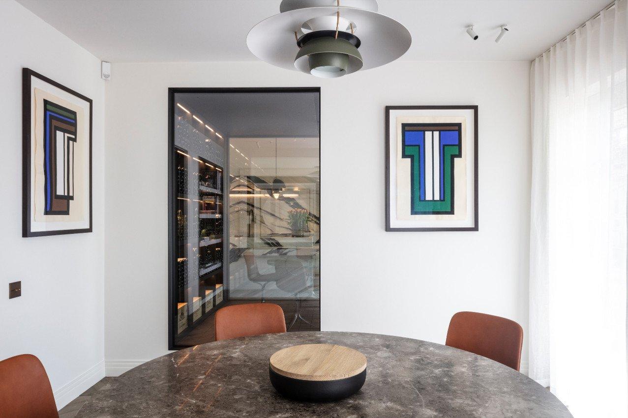 Rietveldprojects-Villadenil-tvdv-office6