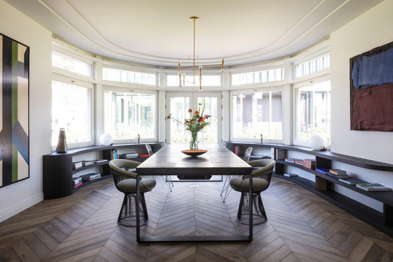 Rietveldprojects-Villadenil-tvdv-office