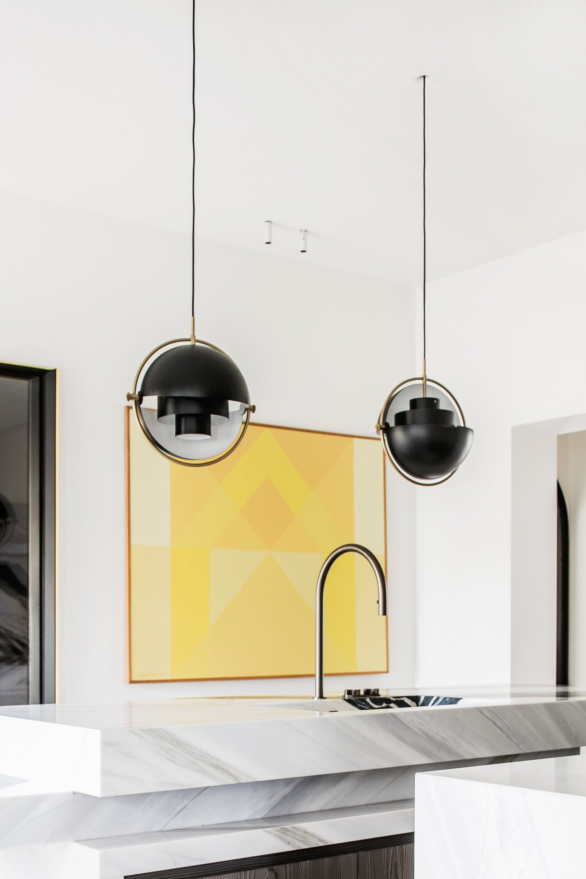 Rietveldprojects.be-villa-Denil-office12