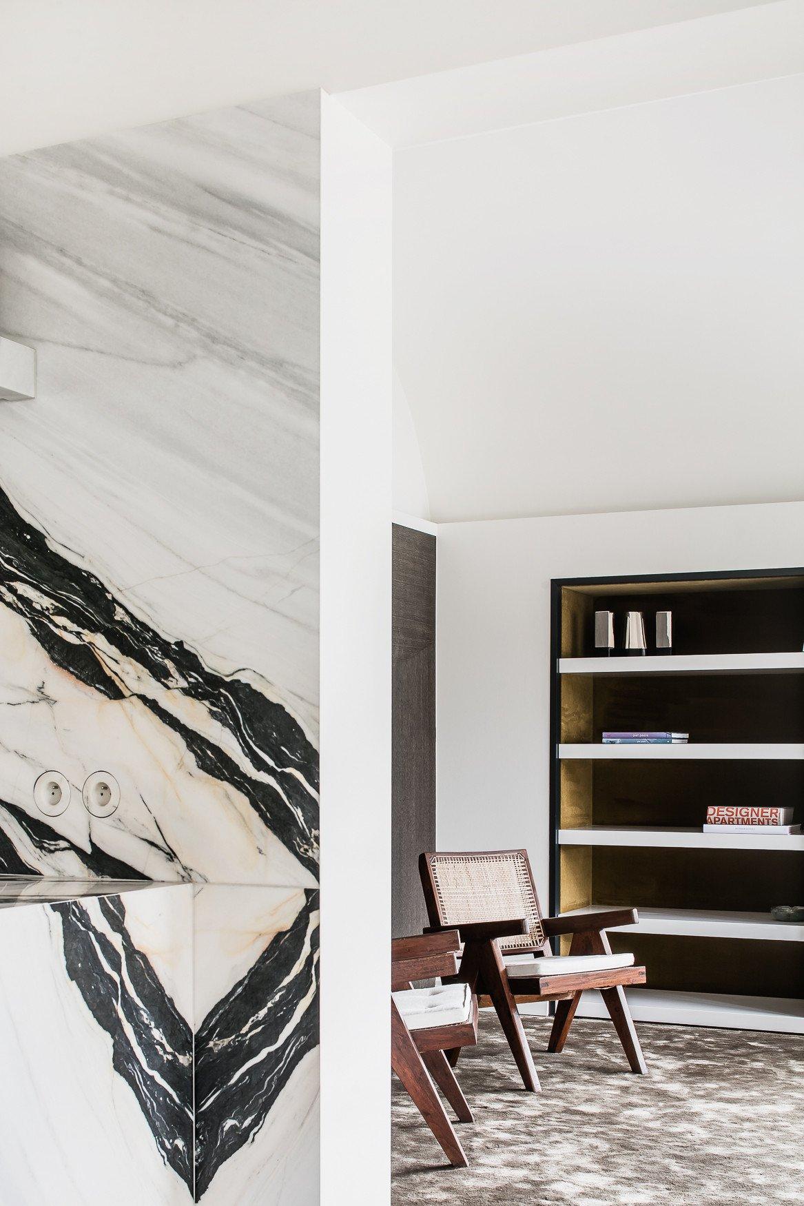 Rietveldprojects.be-villa-Denil-office15