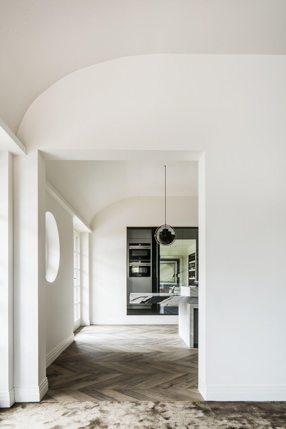 Rietveldprojects.be-villa-Denil-office17