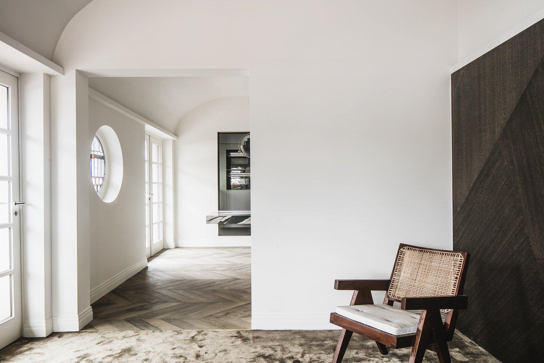 Rietveldprojects.be-villa-Denil-office18