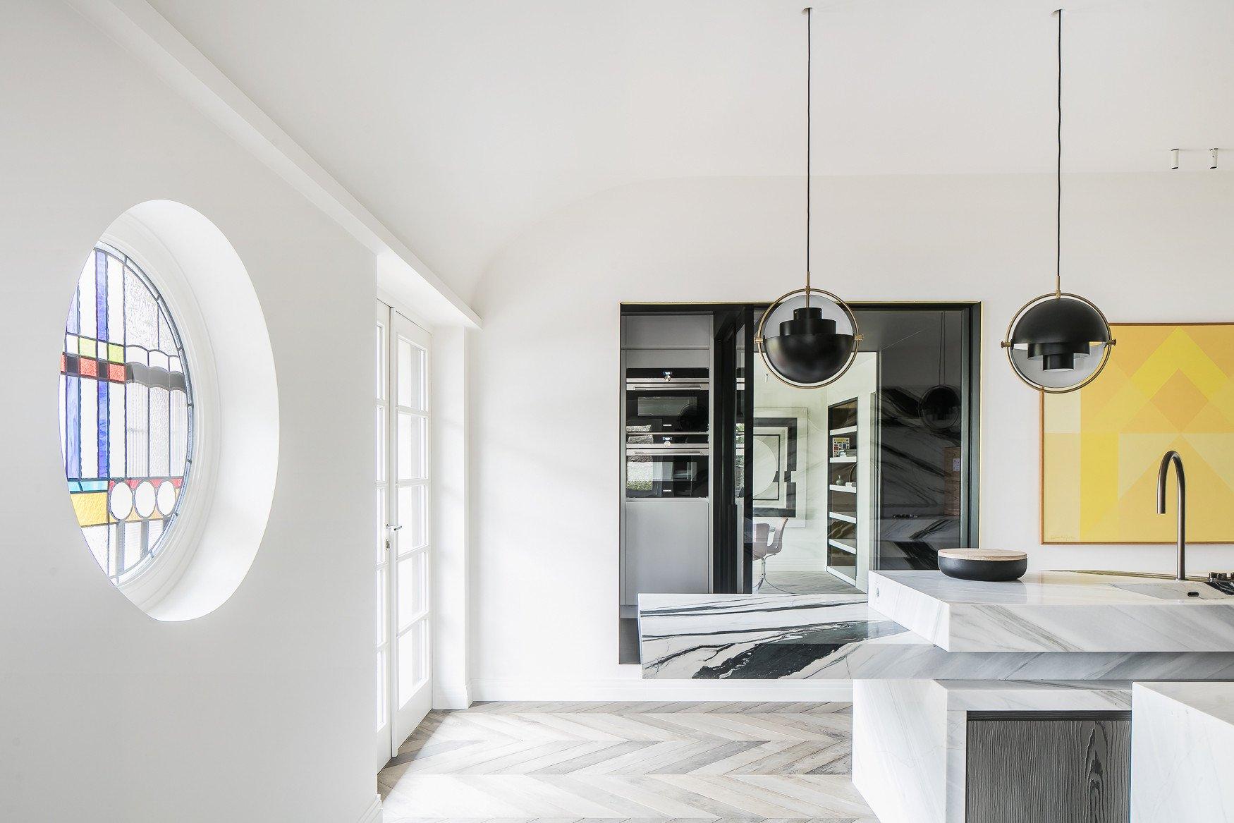 Rietveldprojects.be-villa-Denil-office19