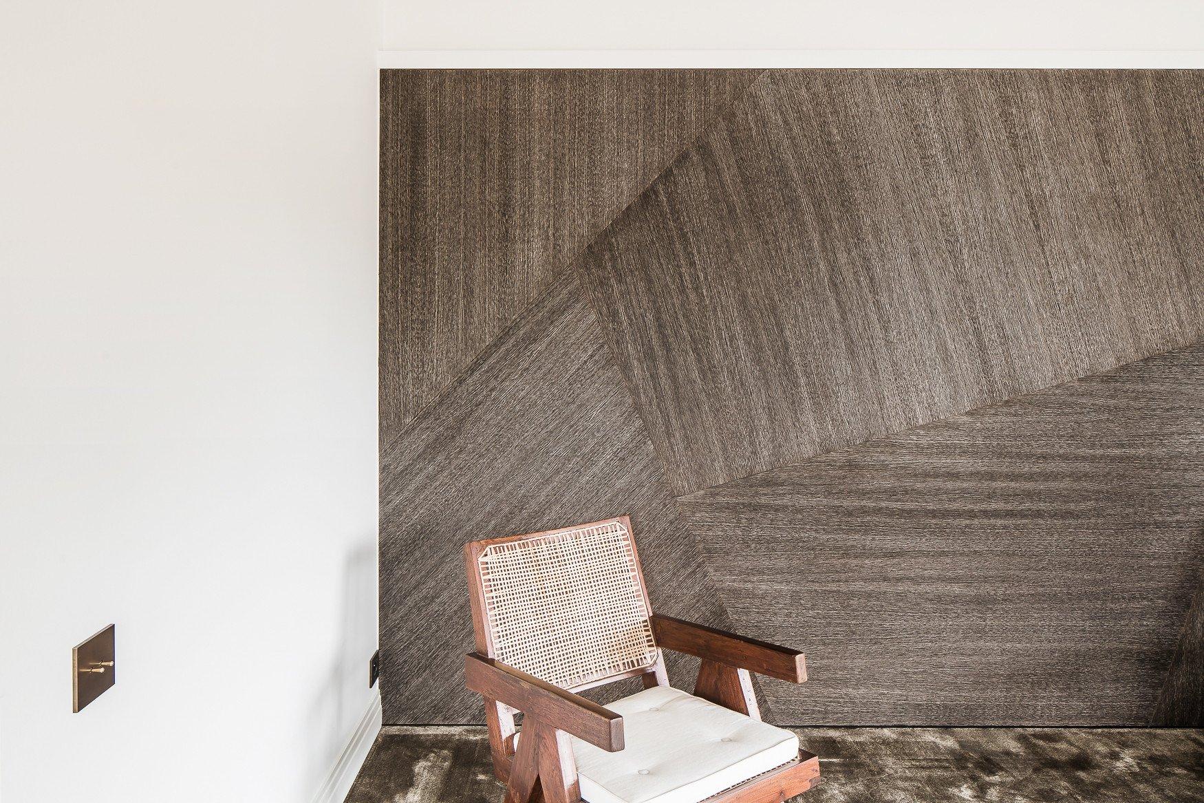 Rietveldprojects.be-villa-Denil-office20