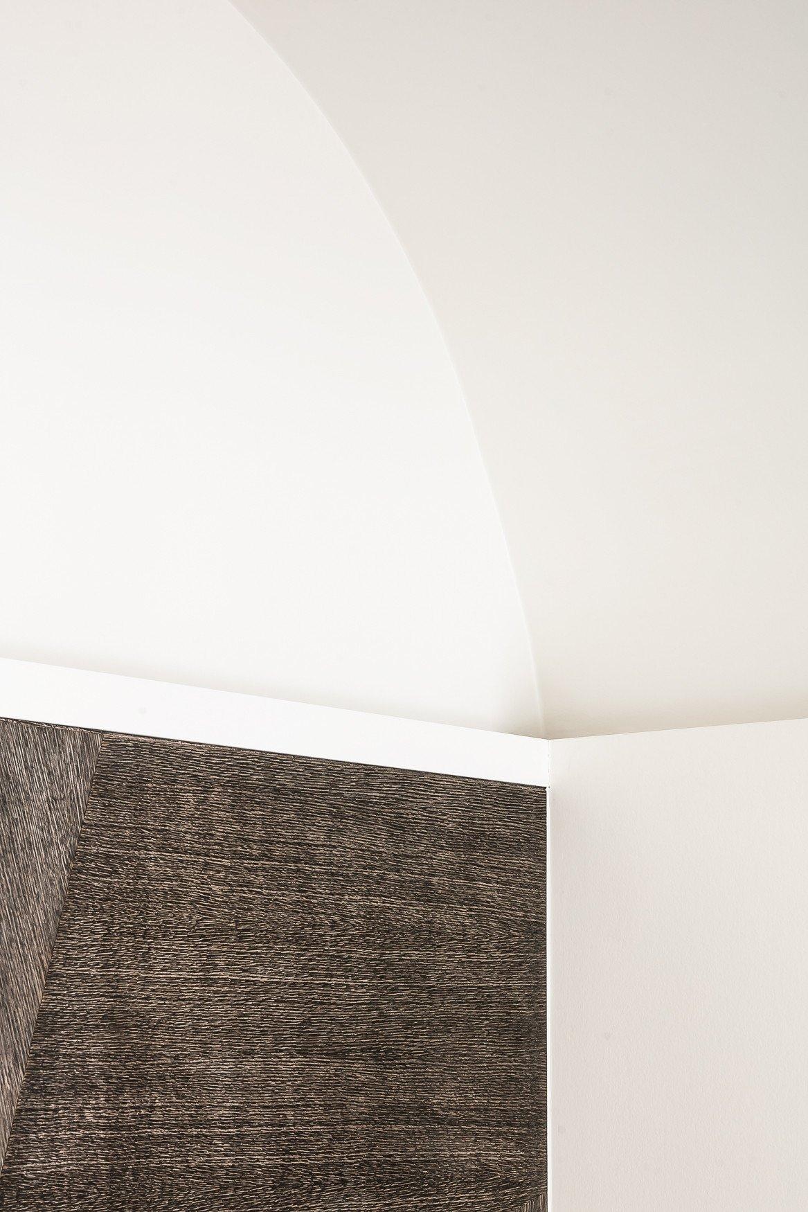 Rietveldprojects.be-villa-Denil-office21