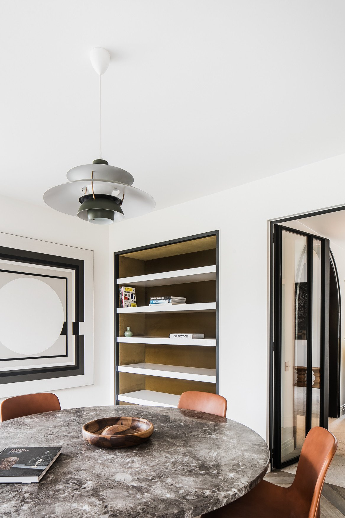Rietveldprojects.be-villa-Denil-office29