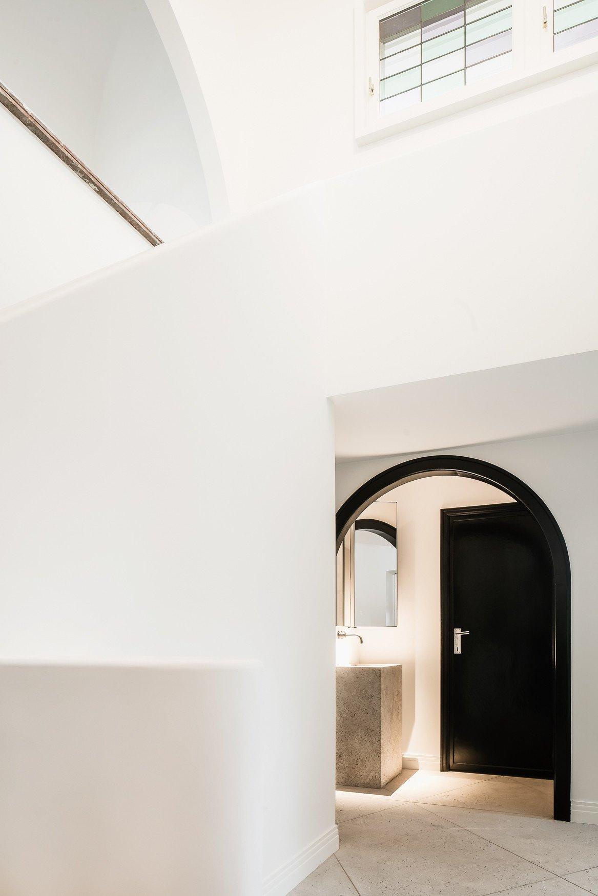 Rietveldprojects.be-villa-Denil-office2