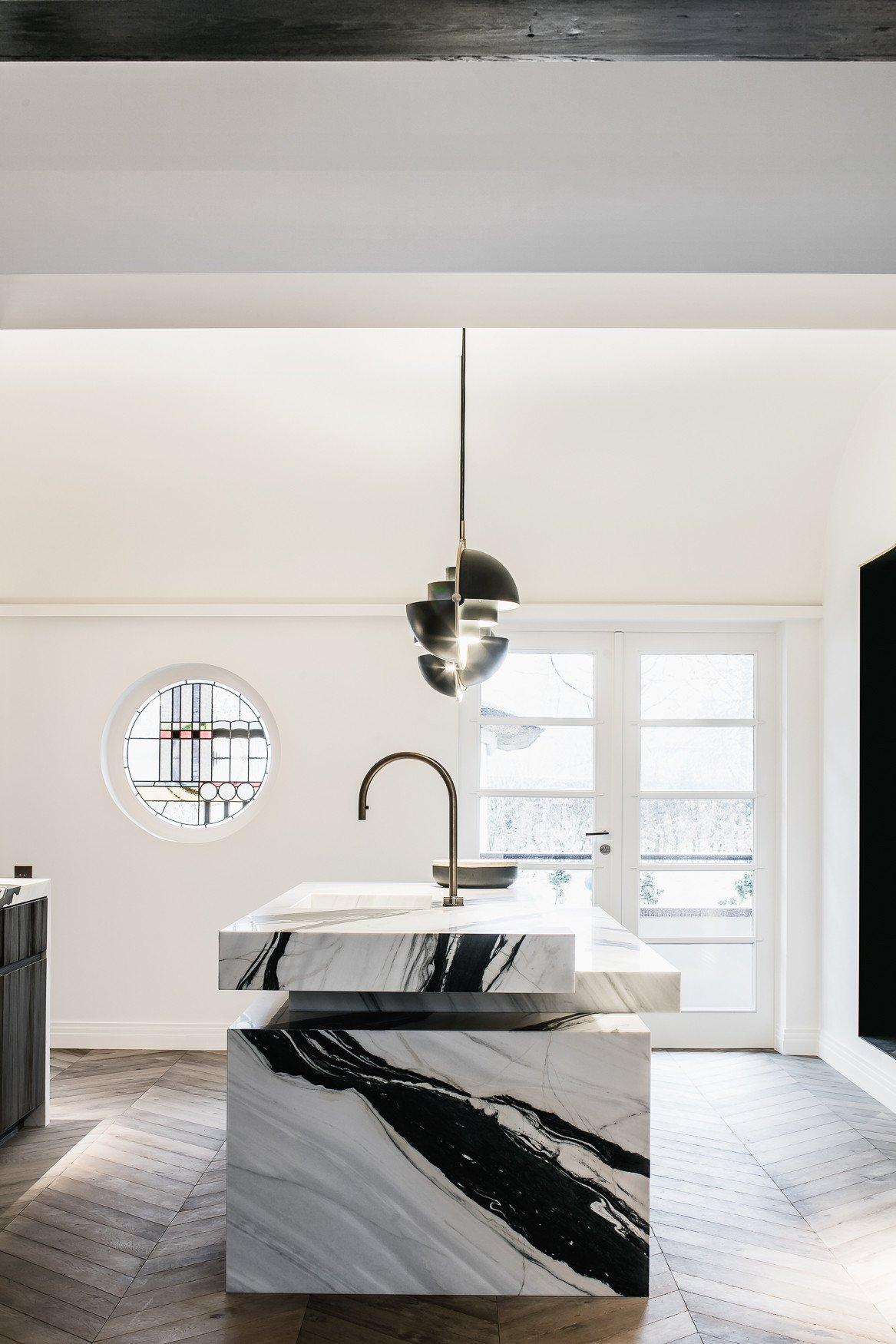 Rietveldprojects.be-villa-Denil-office7