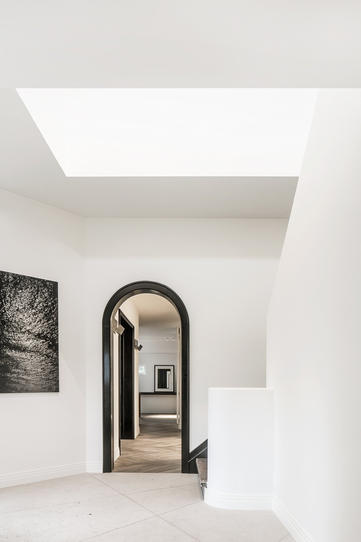 Rietveldprojects.be-villadeninl-office