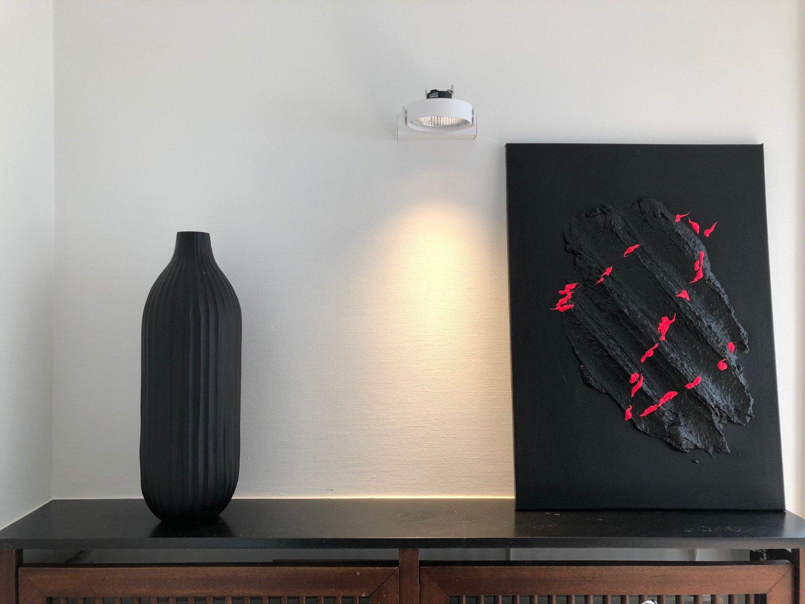 Rietveldprojects-Villa Were Di - Te Koop : Te Huur (per week)10